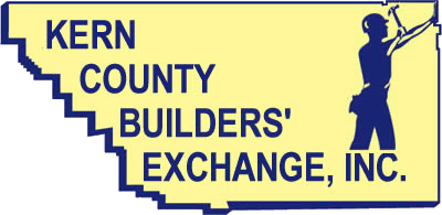 Kern County Builders exchange