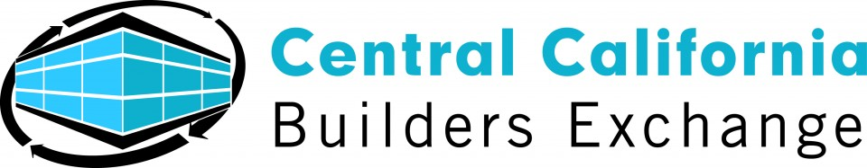 Central California Builders Exchange
