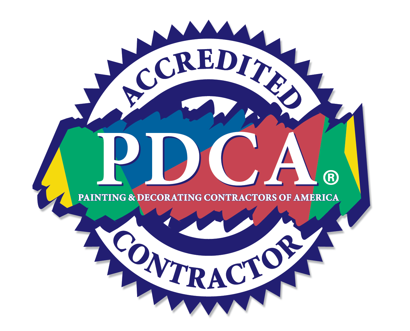PDCA Painting and Decorating Contractors of America